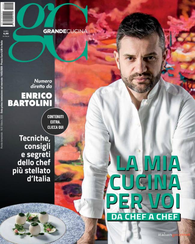 gc_riviste