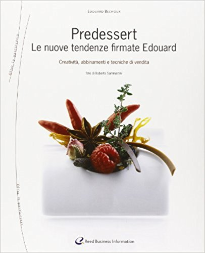 predessert Italian Gourmet