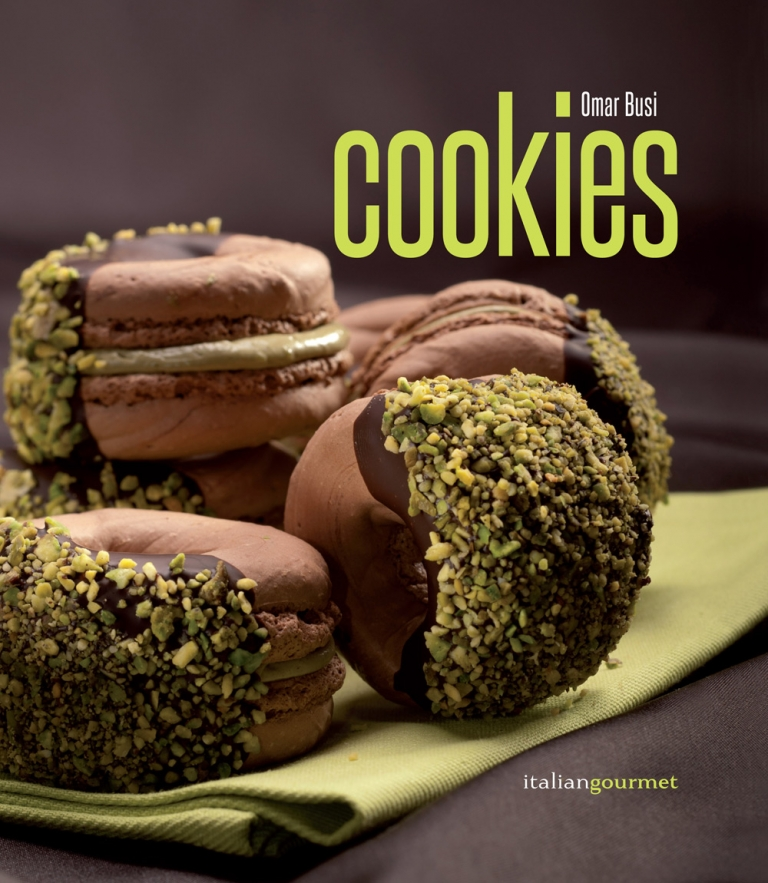 cover-cookies_bassa