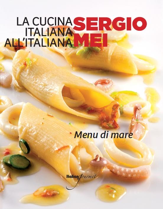 Men ù di Mare di Sergio Mei - Lo Shop di Italian Gourmet
