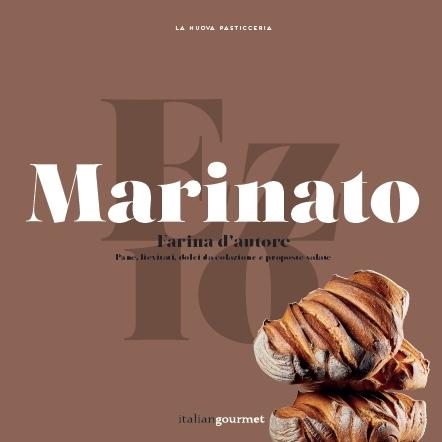 Farina d'autore Marinato