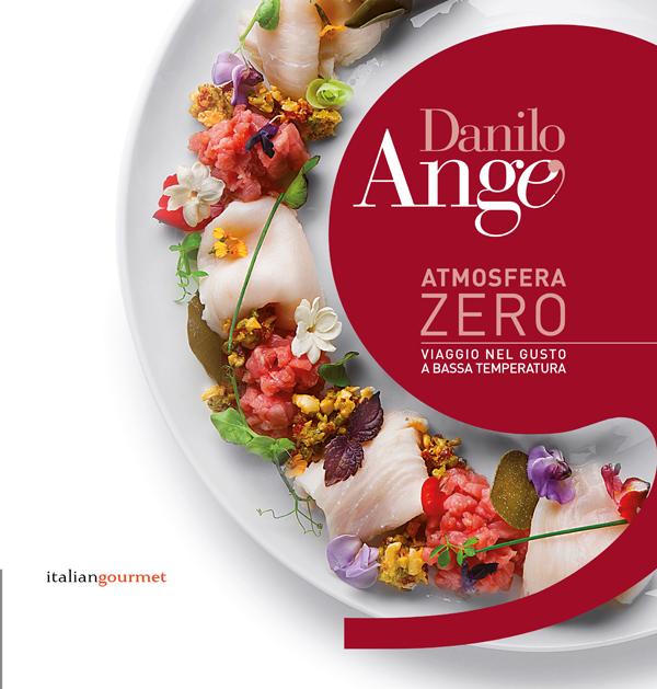 copertina Atmosfera Zero