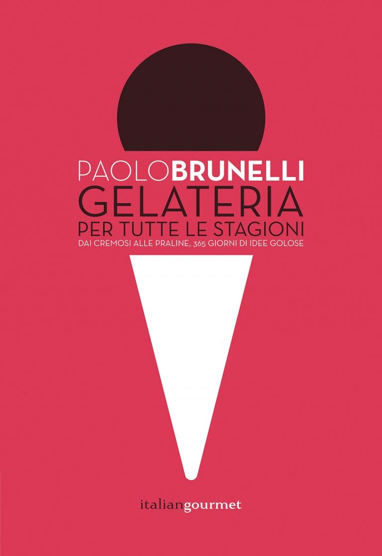 Cover Brunelli