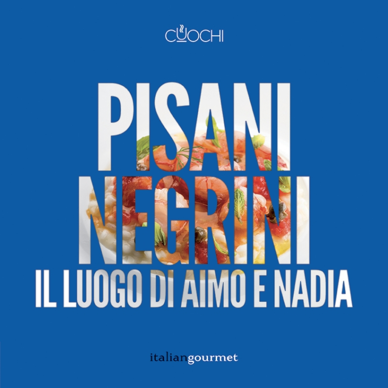 Pisani e Negrini – Cover_LOW