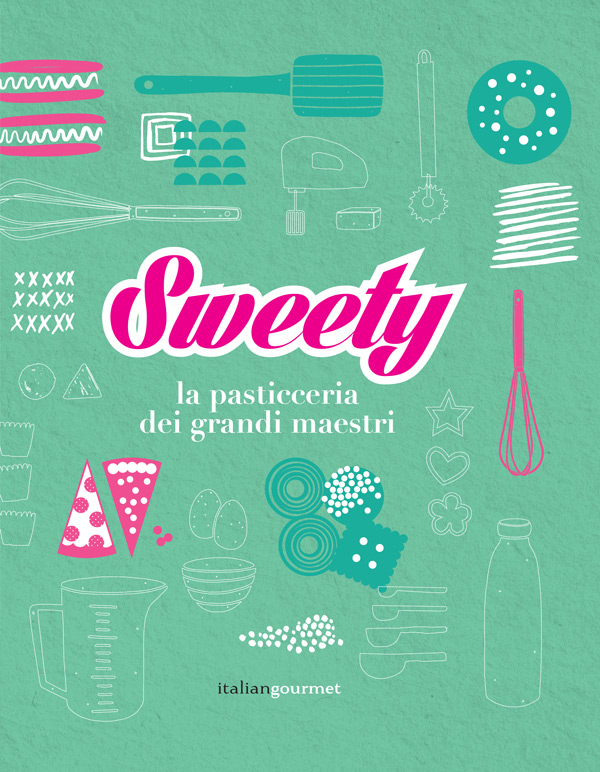 copertina libro sweety