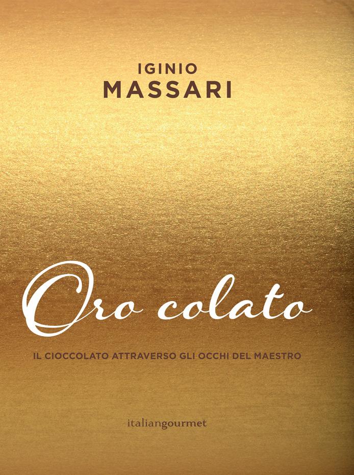 cover_oro-colato-iginio-massari-italiangourmet-shop