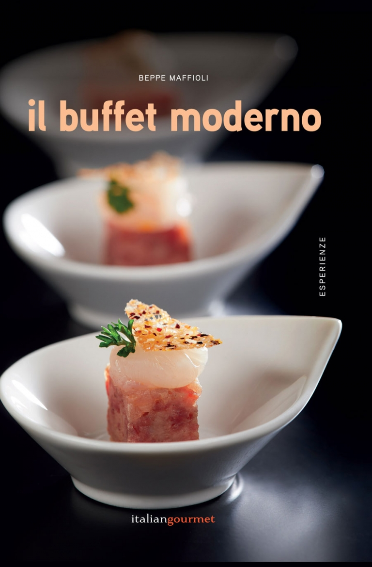 COVER_buffet-moderno