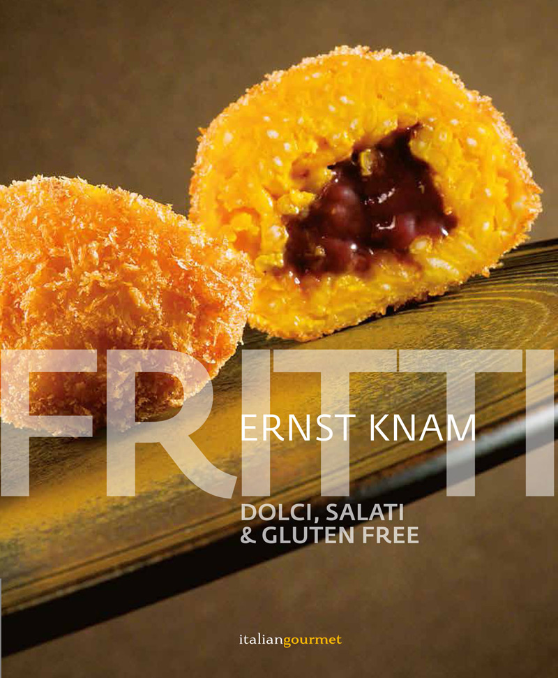 Fritti di Ernst Knam
