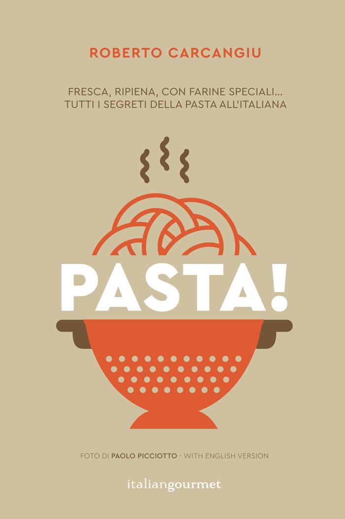cover-Pasta