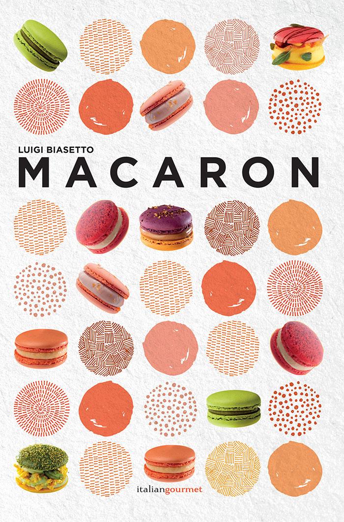 macaron_cop_bassa