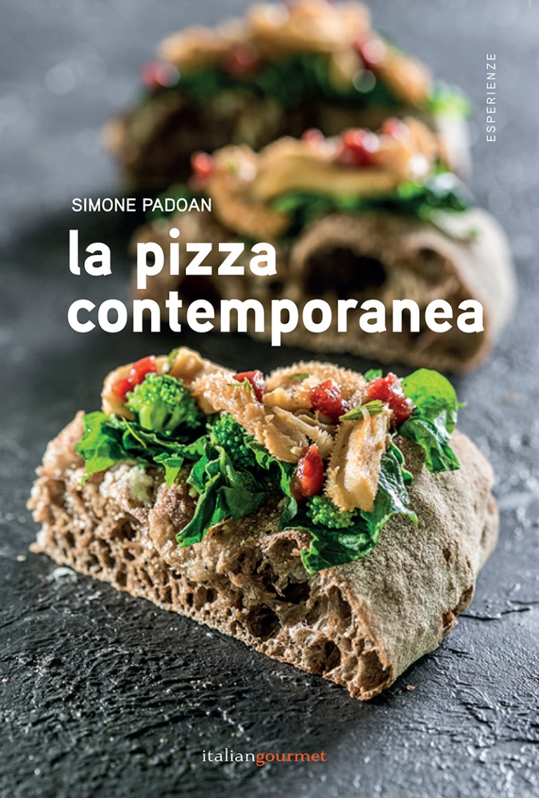 cover_pizza_bassa