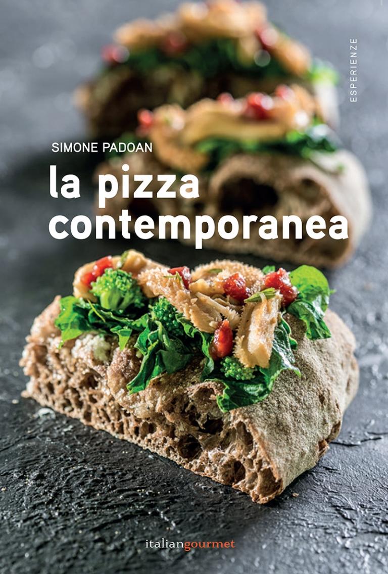 cover_pizza_bassa