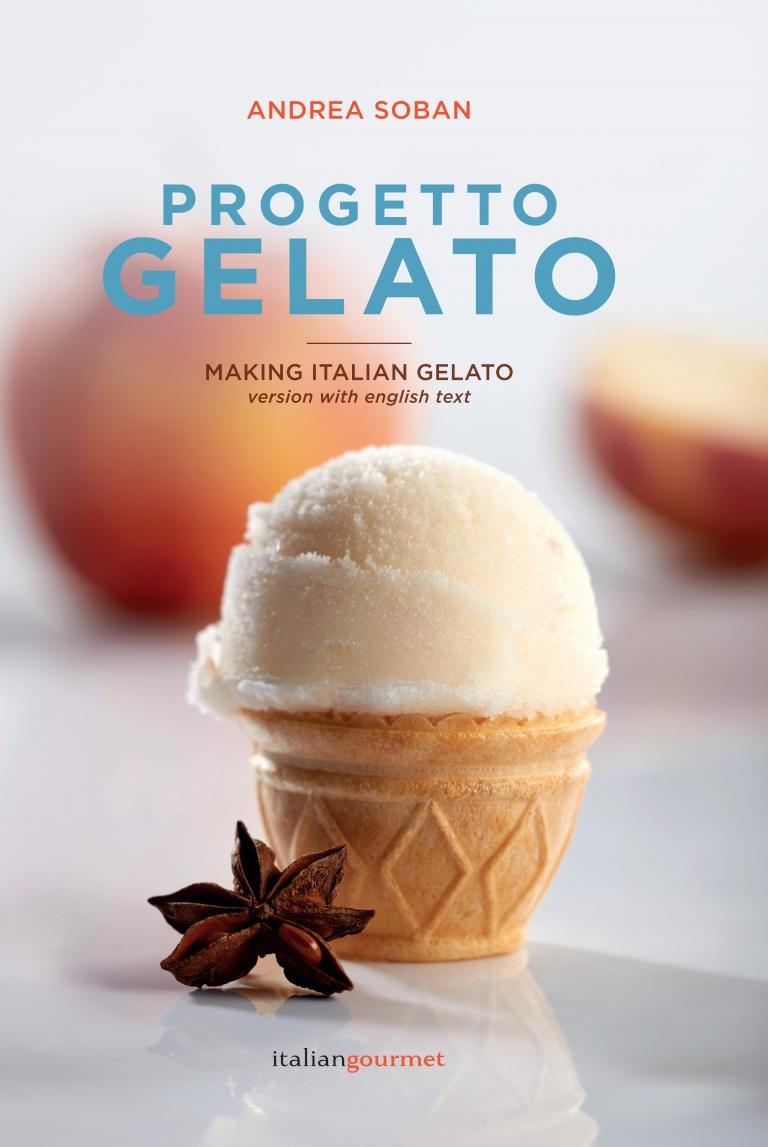 cover_PROGETTO GELATO