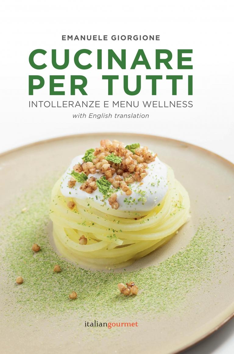 cover_cucinare per tutti_piatto