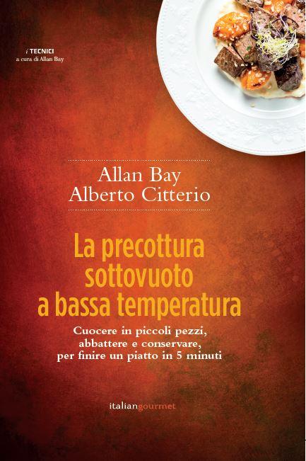 cover_CITTERIO_BAY_la precottura sottovuoto a bassa temperatura