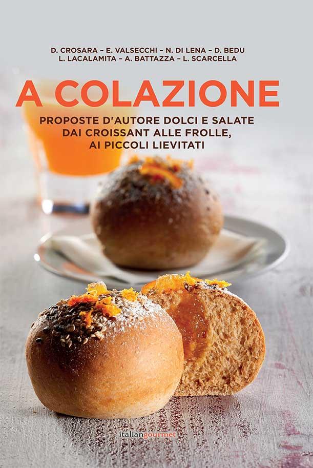 cover-A-COLAZIONE