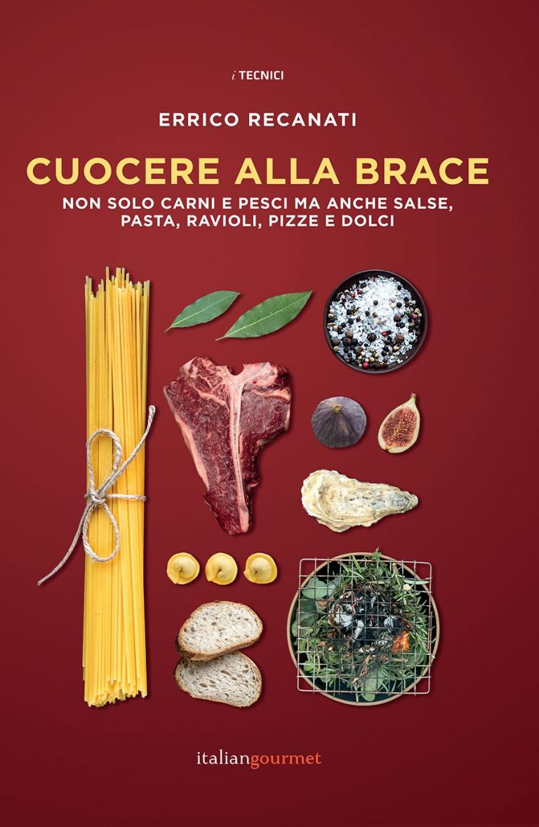 cuocere-alla-brace_cover_bassa