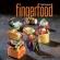 Fingerfood di Paolo Cappuccio