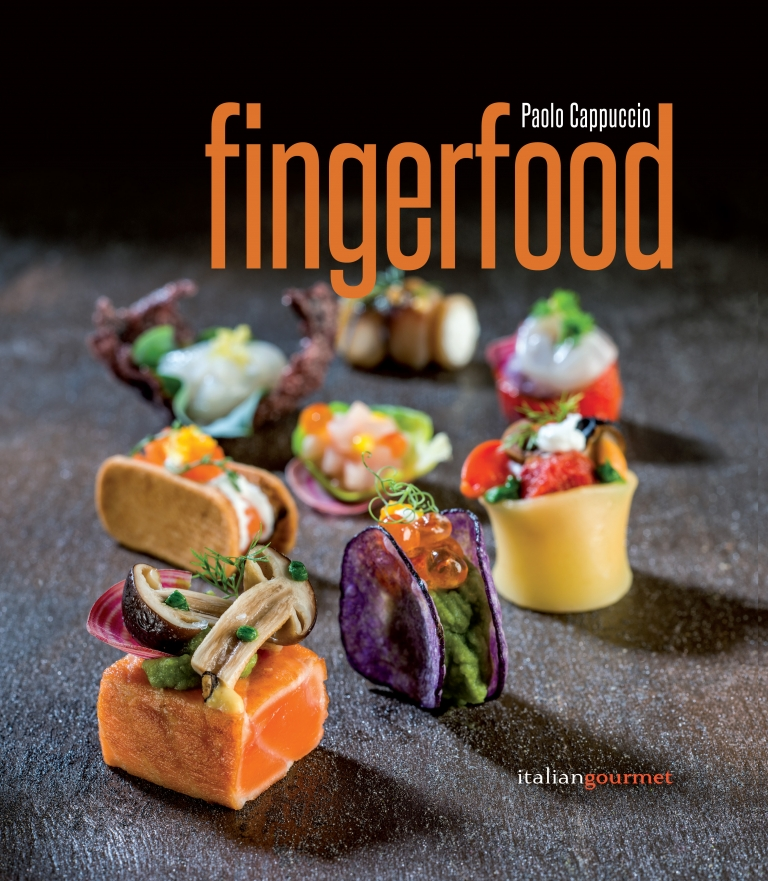 cover_fingerfood_alta