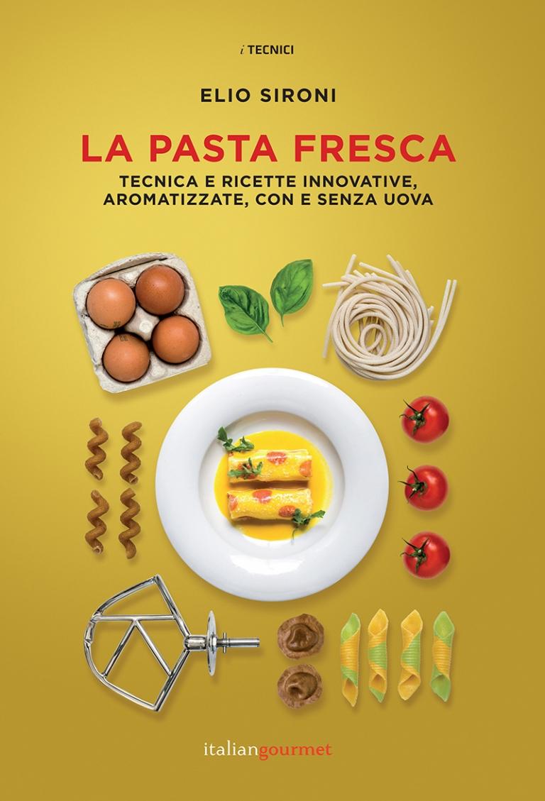 Cover_Sironi_Bassa