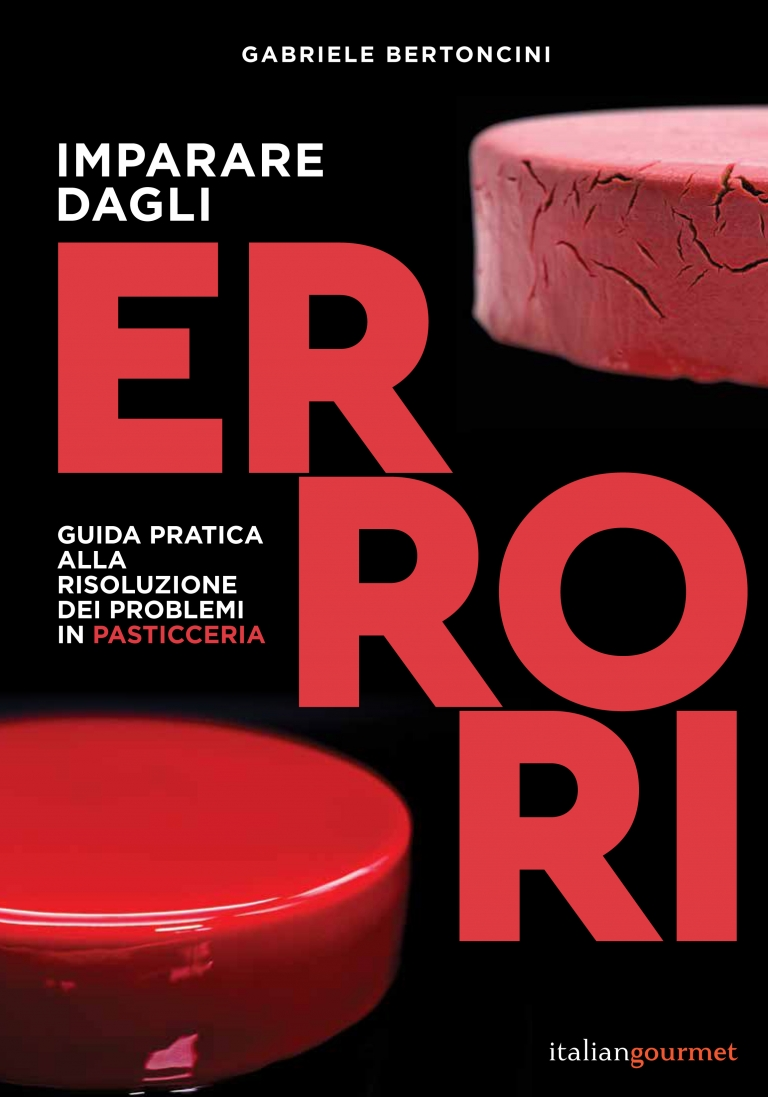 cover_IMPARARE DAGLI ERRORI_bertoncini