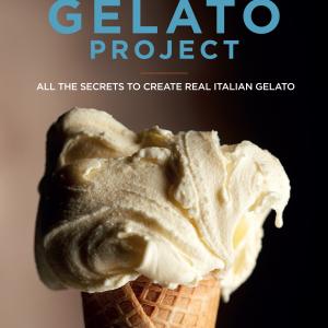 Italian Gelato Project