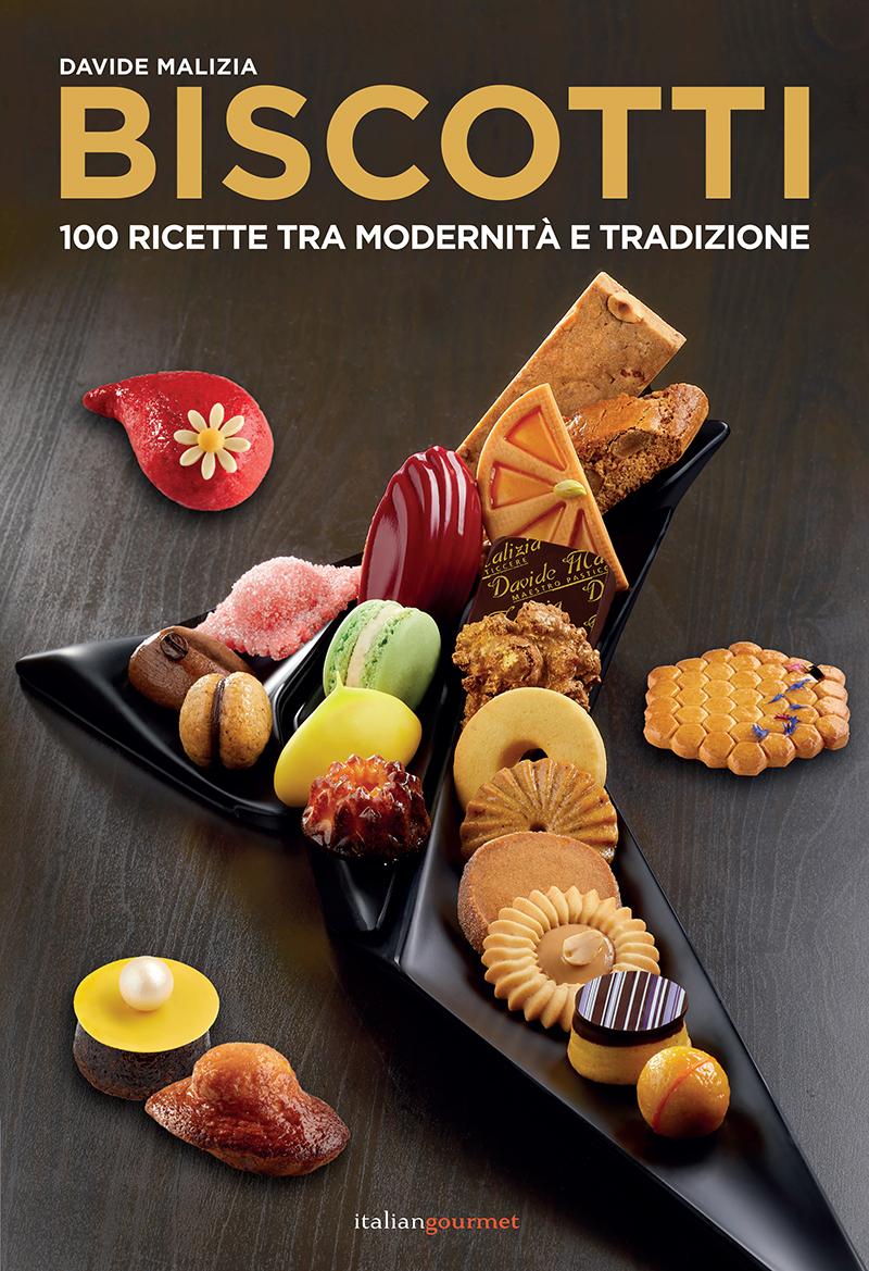 Biscotti - Davide Malizia